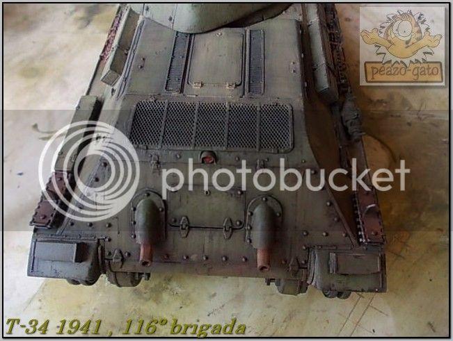 T-34 ,(116º Brigada) 1941 104ordmT-341941peazo-gato_zps20456cdf