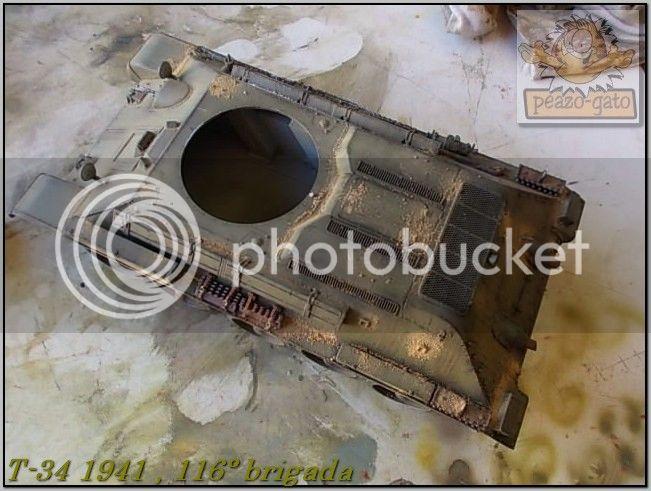 T-34 ,(116º Brigada) 1941 105ordmT-341941peazo-gato_zps0ea541c0