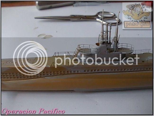 Operación Pacifico 106OperacionPacificopeazo-gato_zps6a2fdf3c