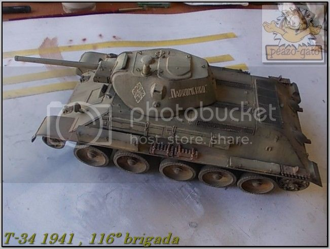 T-34 ,(116º Brigada) 1941 106ordmT-341941peazo-gato_zpseecf10e1