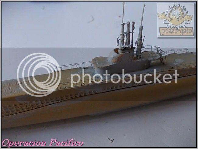 Operación Pacifico 107OperacionPacificopeazo-gato_zps2099a029