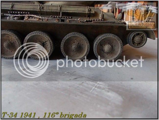 T-34 ,(116º Brigada) 1941 110ordmT-341941peazo-gato_zps5ff562c8