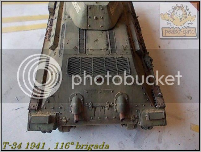 T-34 ,(116º Brigada) 1941 111ordmT-341941peazo-gato_zps902a6754