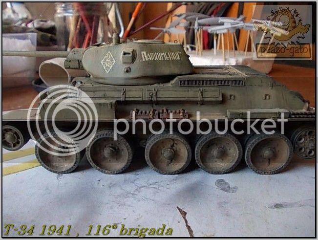 T-34 ,(116º Brigada) 1941 112ordmT-341941peazo-gato_zpsbb98a49e