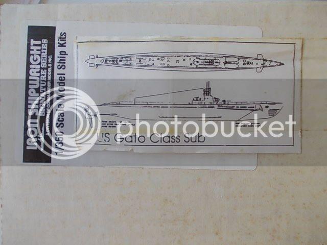 Operación Pacifico 11OperacionPacificopeazo-gato_zps8c2421b6