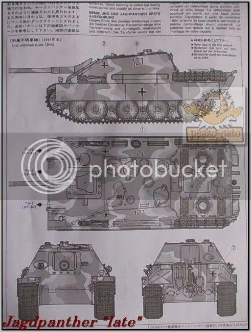 """Jagdpanther """"Late"""" (terminado 22-11-14) 12ordmJagdpantherlatepeazo-gato_zps93a4cbc6"""