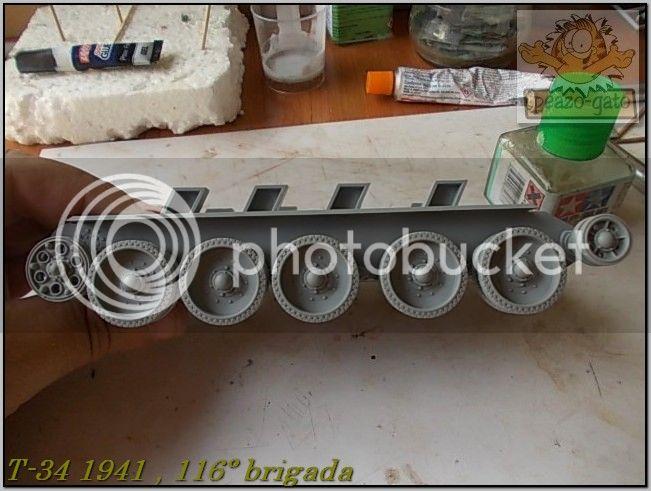 T-34 ,(116º Brigada) 1941 12ordmT-341941peazo-gato_zps3de74227