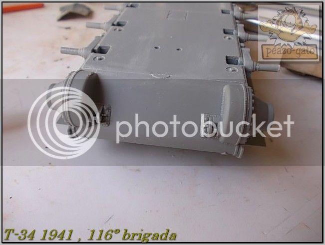 T-34 ,(116º Brigada) 1941 13ordmT-341941peazo-gato_zpscb37da51