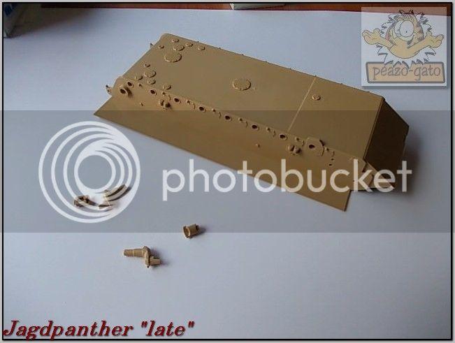 """Jagdpanther """"Late"""" (terminado 22-11-14) 14ordmJagdpantherlatepeazo-gato_zpsd16f2ef1"""
