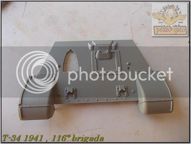 T-34 ,(116º Brigada) 1941 15ordmT-341941peazo-gato_zpscb37452a