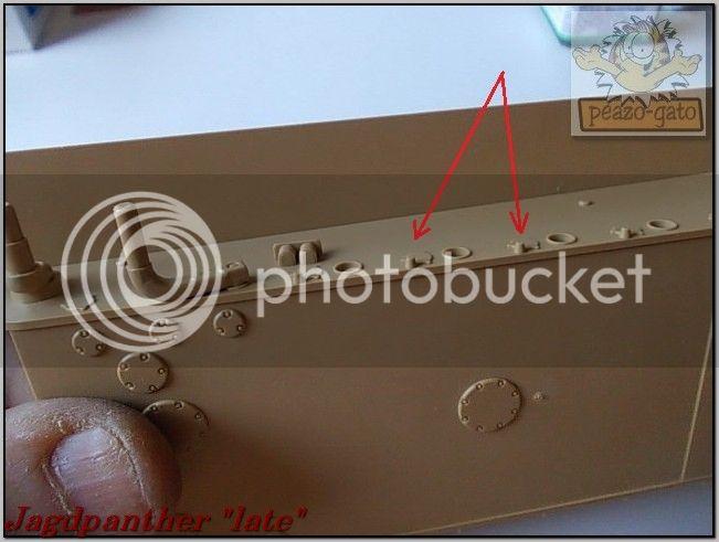 """Jagdpanther """"Late"""" (terminado 22-11-14) 16ordmJagdpantherlatepeazo-gato_zpsf93386fa"""