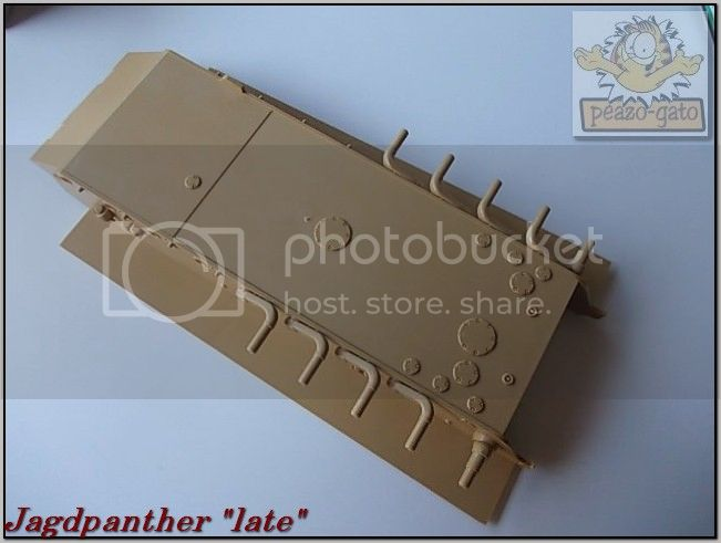 """Jagdpanther """"Late"""" (terminado 22-11-14) 17ordmJagdpantherlatepeazo-gato_zps77aa328f"""
