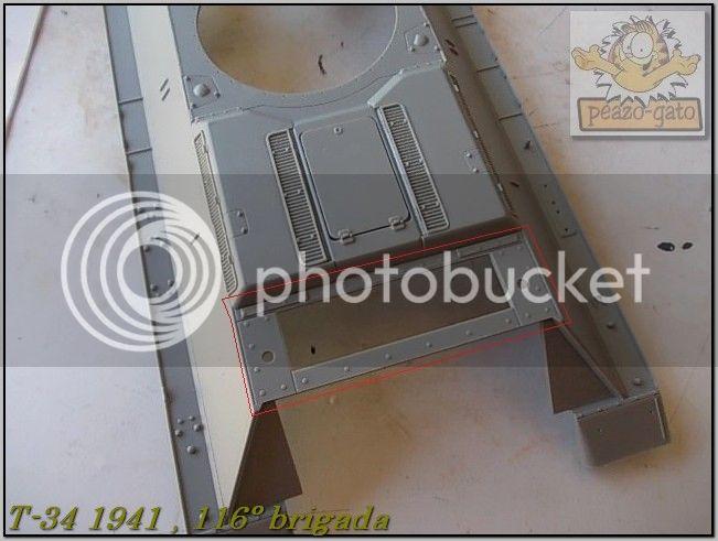 T-34 ,(116º Brigada) 1941 17ordmT-341941peazo-gato_zpsaecfa945