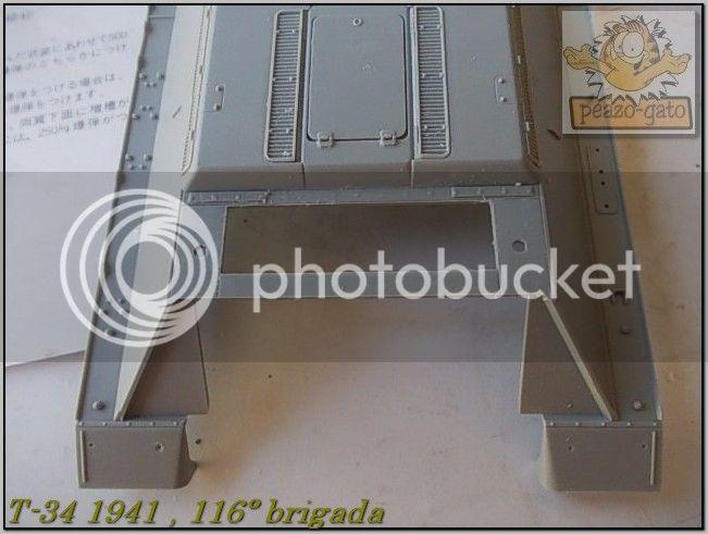 T-34 ,(116º Brigada) 1941 18ordmT-341941peazo-gato_zpsa1e9f2ab