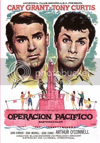 Operación Pacifico 1OperacionPacificopeazo-gato_zps67bade3d