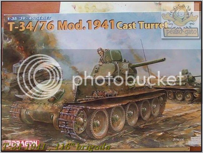T-34 ,(116º Brigada) 1941 1ordmT-341941peazo-gato_zps5fdffdf0