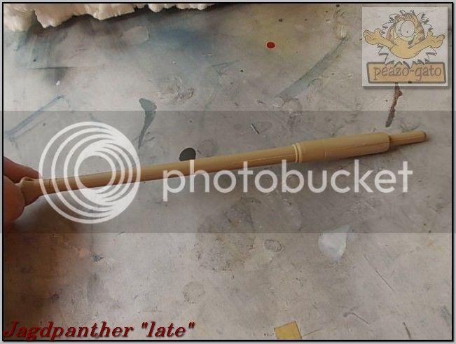 """Jagdpanther """"Late"""" (terminado 22-11-14) 20ordmJagdpantherlatepeazo-gato_zps4890eb38"""