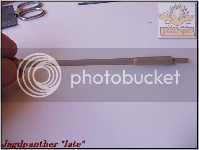 """Jagdpanther """"Late"""" (terminado 22-11-14) 22ordmJagdpantherlatepeazo-gato_zps4c5f29a1"""