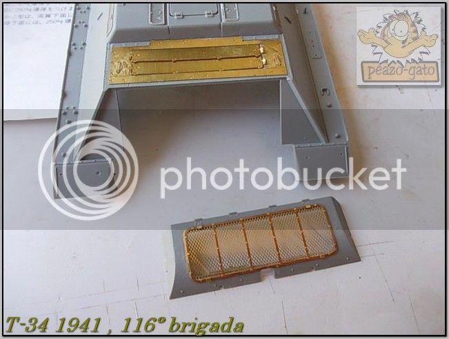 T-34 ,(116º Brigada) 1941 22ordmT-341941peazo-gato_zps9238750b