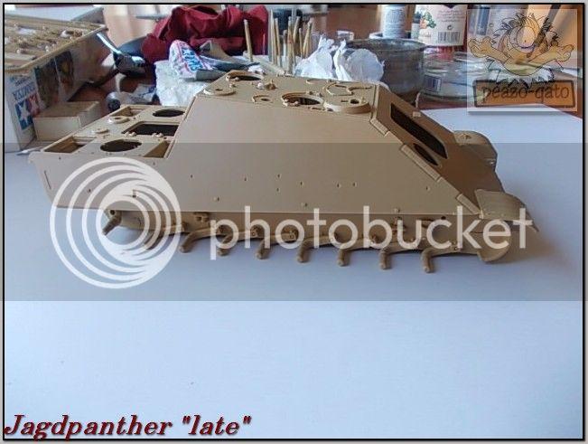 """Jagdpanther """"Late"""" (terminado 22-11-14) 23ordmJagdpantherlatepeazo-gato_zps29bdadd4"""