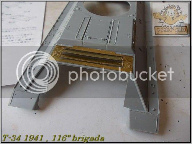 T-34 ,(116º Brigada) 1941 23ordmT-341941peazo-gato_zpseda8a59b