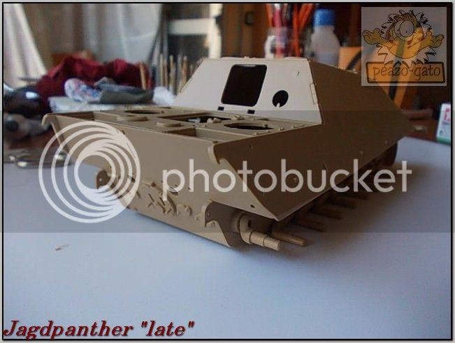 """Jagdpanther """"Late"""" (terminado 22-11-14) 24ordmJagdpantherlatepeazo-gato_zps62258acb"""