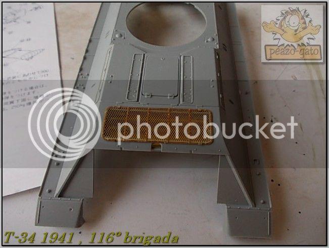 T-34 ,(116º Brigada) 1941 24ordmT-341941peazo-gato_zps4bbf1ded