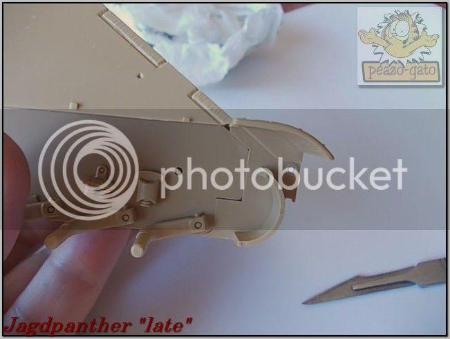 "Jagdpanther ""Late"" (terminado 22-11-14) 26ordmJagdpantherlatepeazo-gato_zpsd976dec8"