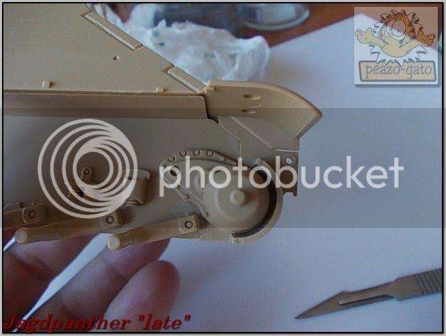 "Jagdpanther ""Late"" (terminado 22-11-14) 27ordmJagdpantherlatepeazo-gato_zpse4d1ea65"