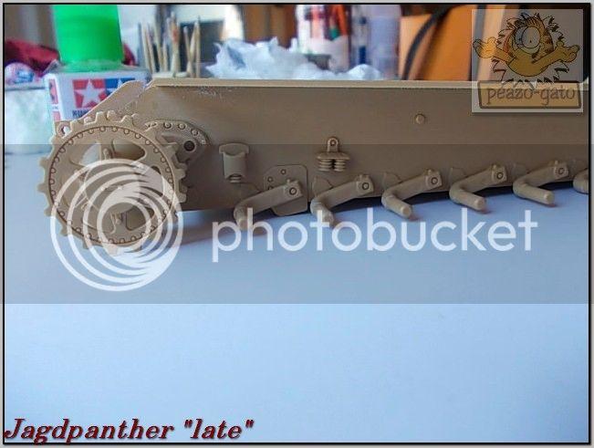 """Jagdpanther """"Late"""" (terminado 22-11-14) 28ordmJagdpantherlatepeazo-gato_zps5feb9a1c"""