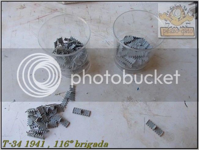 T-34 ,(116º Brigada) 1941 28ordmT-341941peazo-gato_zps63c87b86