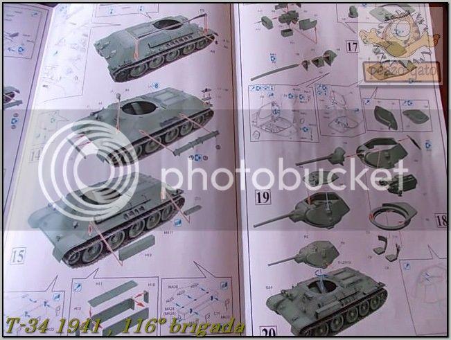 T-34 ,(116º Brigada) 1941 2ordmT-341941peazo-gato_zps8607564d