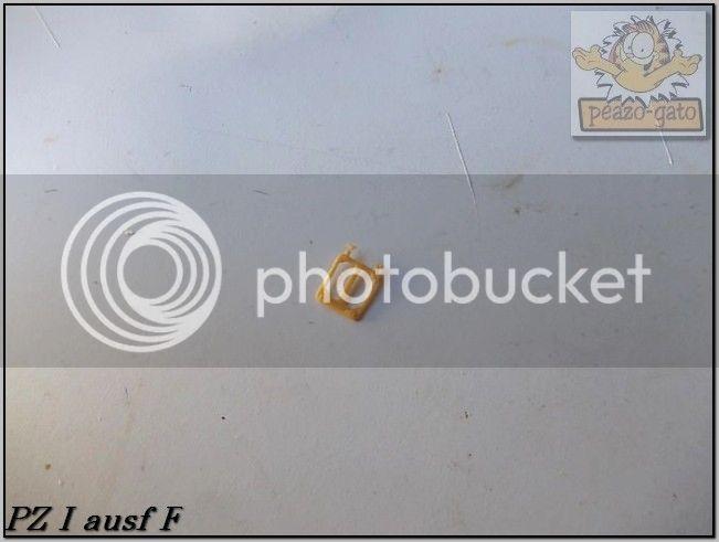 PZ I ausf F (VK 18.01) 30ordmPZIausfFpeazo-gato_zps7c0cc2d5