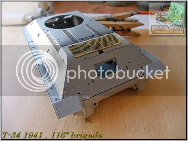 T-34 ,(116º Brigada) 1941 33ordmT-341941peazo-gato_zpsb6224590