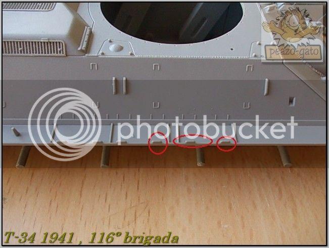 T-34 ,(116º Brigada) 1941 35ordmT-341941peazo-gato_zps7ef28ad0