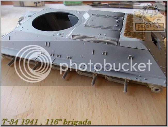 T-34 ,(116º Brigada) 1941 37ordmT-341941peazo-gato_zps548e61cf