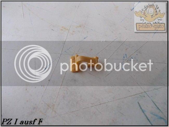 PZ I ausf F (VK 18.01) 38ordmPZIausfFpeazo-gato_zps902ba525