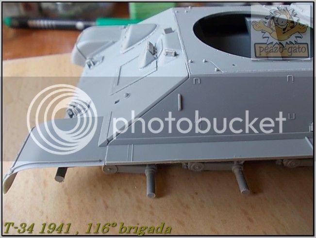 T-34 ,(116º Brigada) 1941 38ordmT-341941peazo-gato_zpsddd69937