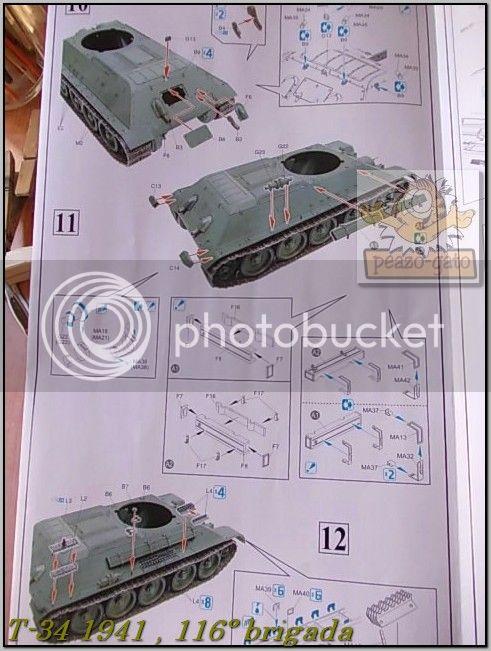 T-34 ,(116º Brigada) 1941 3ordmT-341941peazo-gato_zpsea96286d