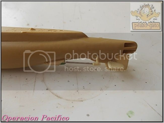Operación Pacifico 40OperacionPacificopeazo-gato_zpsc2e8ace1
