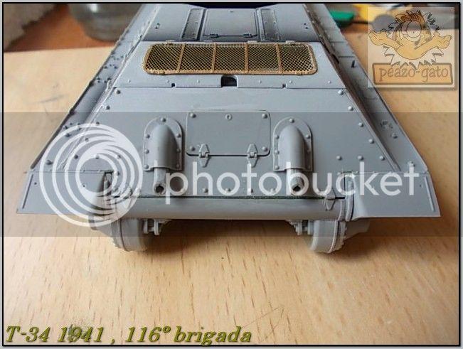 T-34 ,(116º Brigada) 1941 40ordmT-341941peazo-gato_zps166c92e7