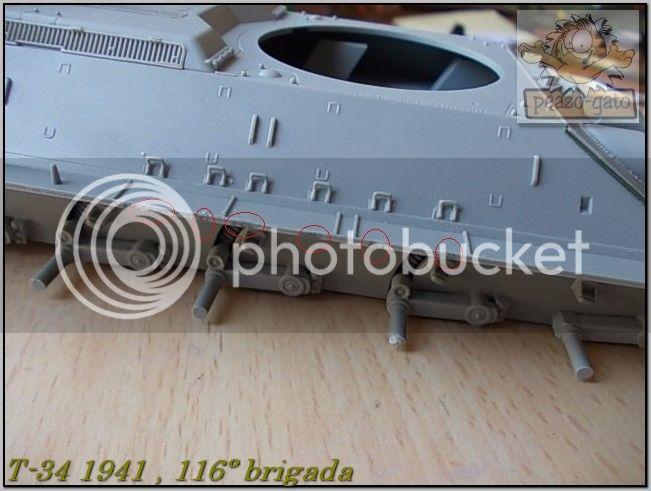 T-34 ,(116º Brigada) 1941 41ordmT-341941peazo-gato_zpsb053249c