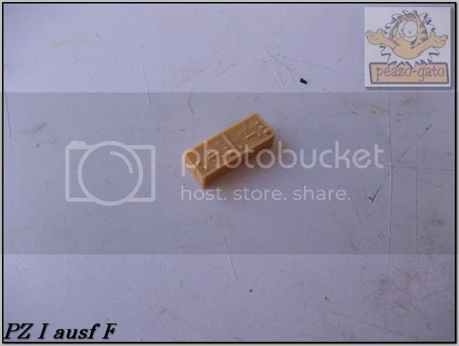 PZ I ausf F (VK 18.01) 42ordmPZIausfFpeazo-gato_zps96d82dd4