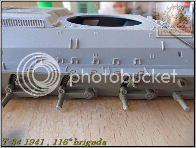 T-34 ,(116º Brigada) 1941 43ordmT-341941peazo-gato_zps1b995af6