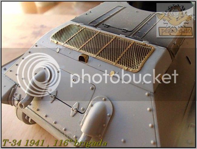 T-34 ,(116º Brigada) 1941 44ordmT-341941peazo-gato_zps3bb94b43