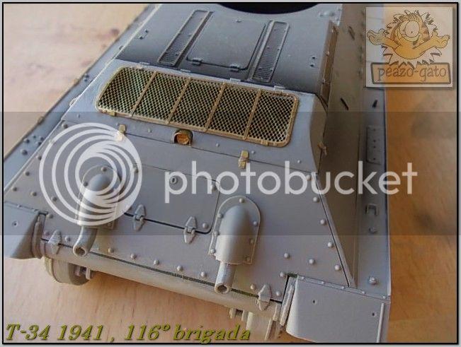 T-34 ,(116º Brigada) 1941 46ordmT-341941peazo-gato_zpsab893968