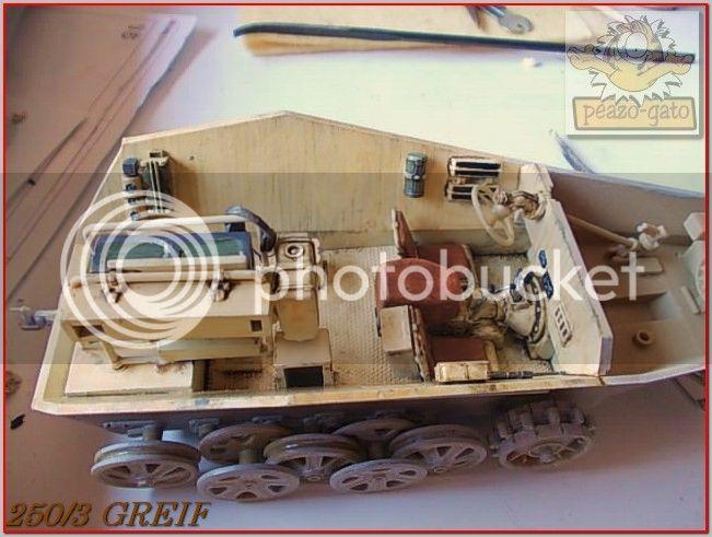 "Sd Kfz 250/3 ""GREIF"" , Tobruk 1942 (terminado 24-06-14) 47ordm250-3GREIFpeazogato_zps3cf598f2"
