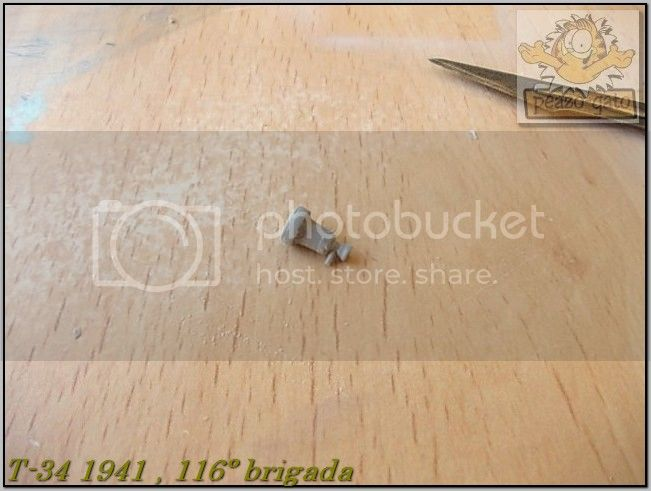 T-34 ,(116º Brigada) 1941 48ordmT-341941peazo-gato_zps0ca44309