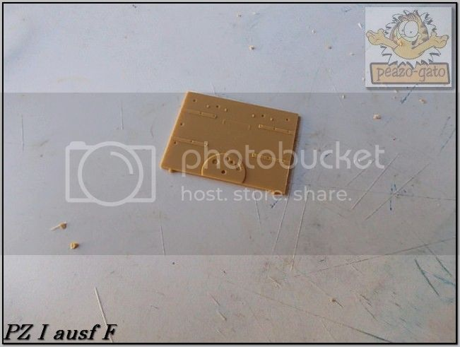 PZ I ausf F (VK 18.01) 49ordmPZIausfFpeazo-gato_zps8e45a322