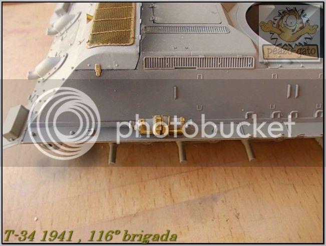 T-34 ,(116º Brigada) 1941 50ordmT-341941peazo-gato_zps7eac2bf3